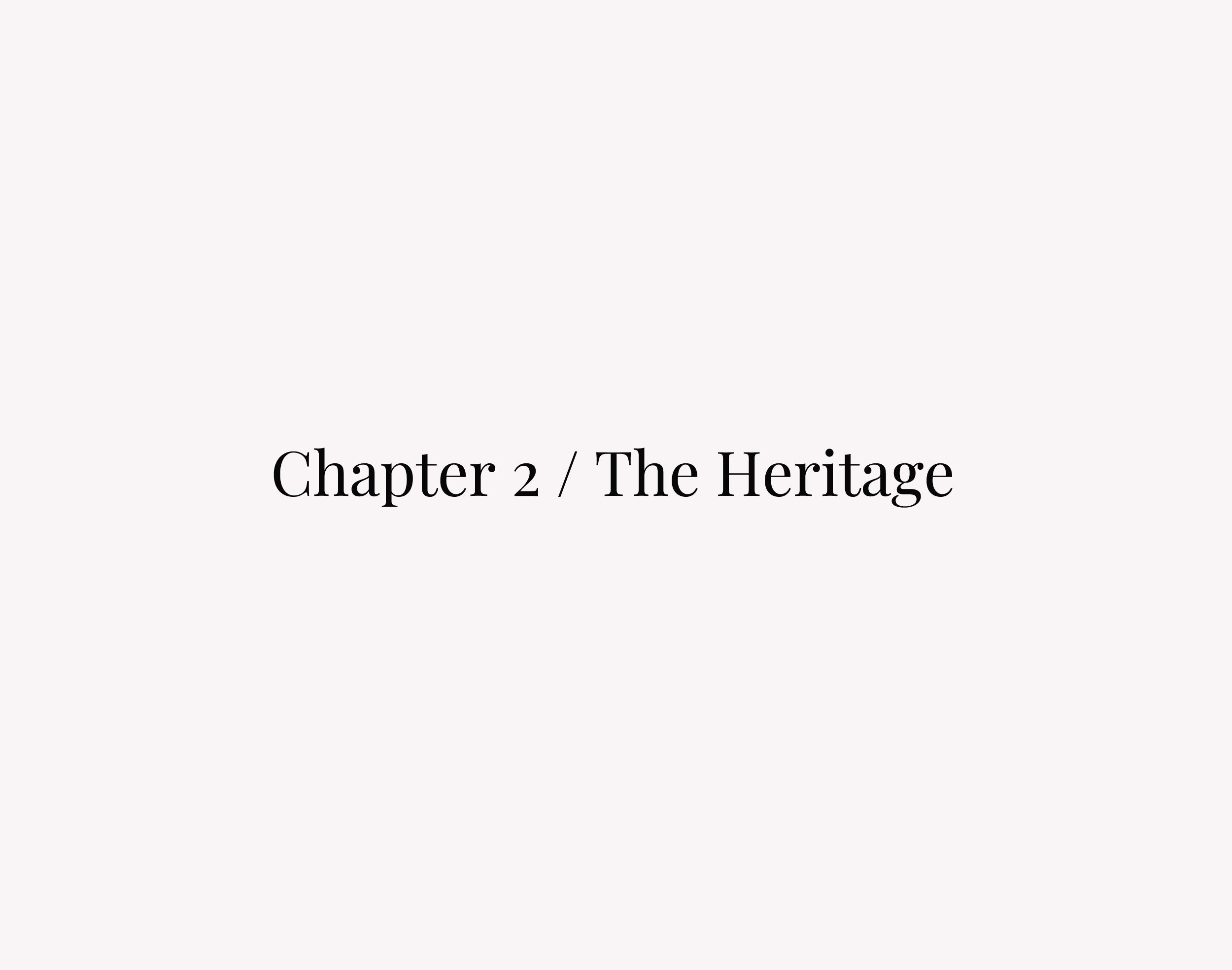 The_Heritage
